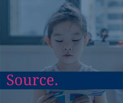 """Super Guide – """"Source."""""""